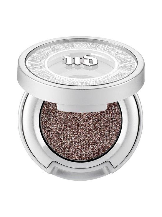 Urban Decay - Moondust Eyeshadow -luomiväri - DIAMOND DOG | Stockmann - photo 1