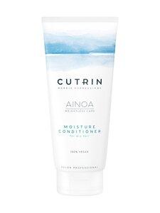 Cutrin - Ainoa Moisture Conditioner -hoitoaine 200 ml   Stockmann