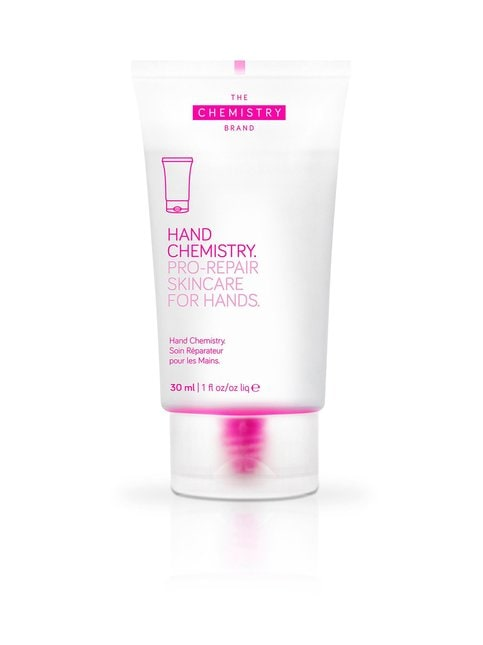 Hand Chemistry -käsivoide 30 ml