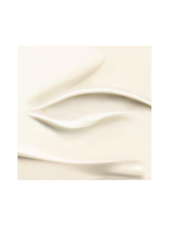 Biotherm - Lait Corporel Anti-Drying Body Milk -vartaloemulsio kaikille ihotyypeille 200 ml - null | Stockmann - photo 2