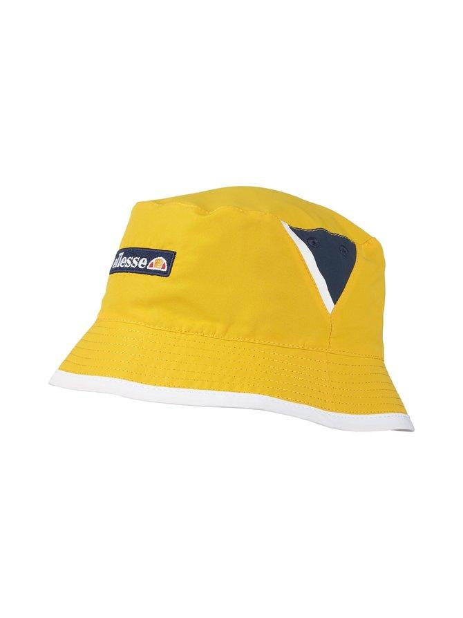 El Nandal Reversible Bucket Hat -hattu