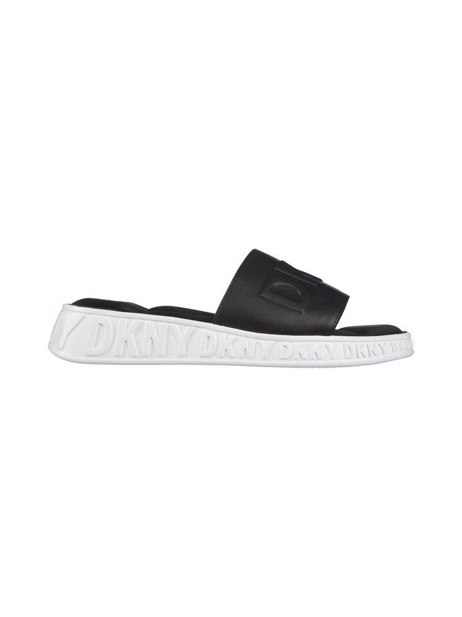 Mara Slide -sandaalit