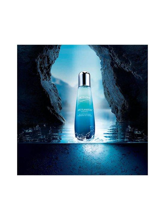 Biotherm - Life Plankton Essence -hoitovesi kaikille ihotyypeille 125 ml | Stockmann - photo 3