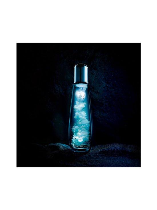 Biotherm - Life Plankton Essence -hoitovesi kaikille ihotyypeille 125 ml | Stockmann - photo 4