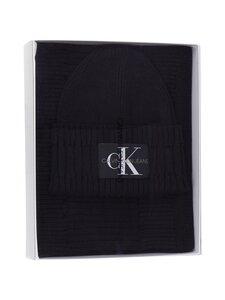 Calvin Klein Bags & Accessories - Pipo ja huivi - BDS BLACK | Stockmann