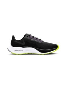 Nike - Air Zoom Pegasus 37 -kengät - 010 | Stockmann