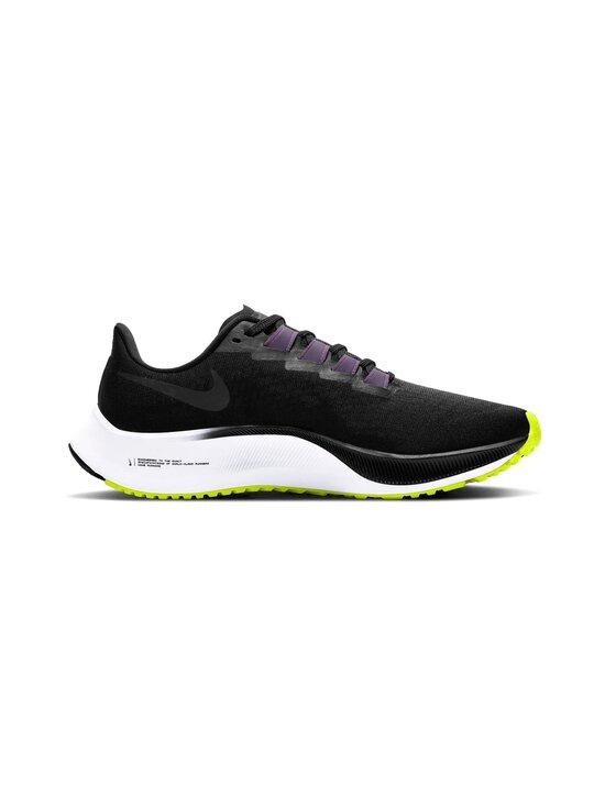 Nike - Air Zoom Pegasus 37 -kengät - 010   Stockmann - photo 1