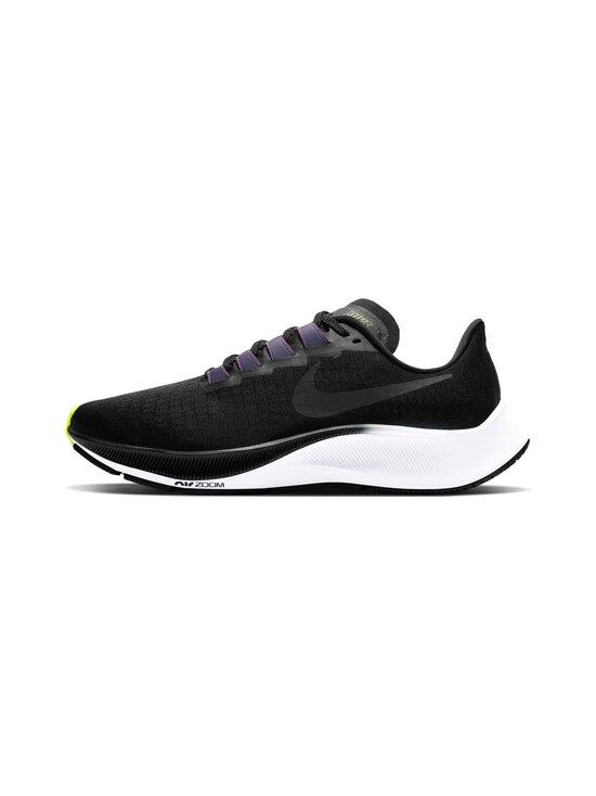 Nike - Air Zoom Pegasus 37 -kengät - 010   Stockmann - photo 2