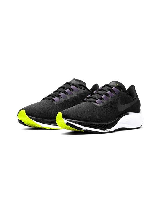 Nike - Air Zoom Pegasus 37 -kengät - 010   Stockmann - photo 4