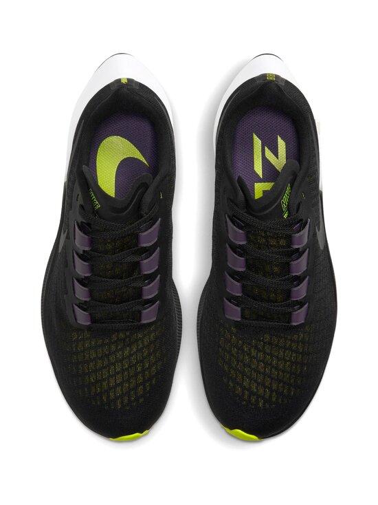 Nike - Air Zoom Pegasus 37 -kengät - 010   Stockmann - photo 5