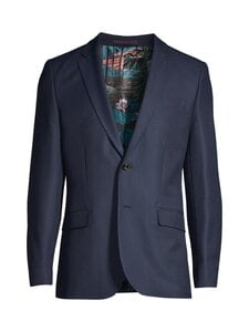 Ted Baker London - Eskk-bleiseri - 10 NAVY | Stockmann