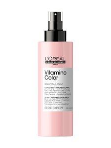 L'Oréal Professionnel - Vitamino Color 10-in-1 -hoitosuihke 190 ml | Stockmann