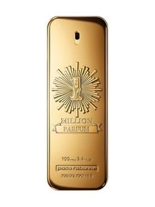 Paco Rabanne - 1 Million Parfum -tuoksu 100 ml | Stockmann