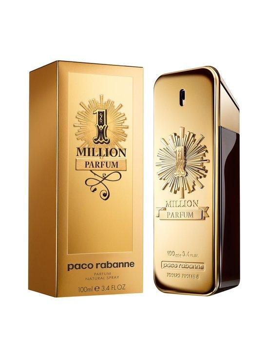Paco Rabanne - 1 Million Parfum -tuoksu 100 ml - NOCOL | Stockmann - photo 2