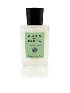 Acqua Di Parma - Colonia Futura After Shave Balm -emulsio 100 ml | Stockmann