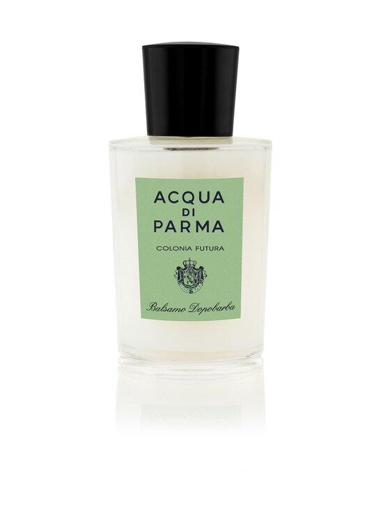 Acqua Di Parma - Colonia Futura After Shave Balm -emulsio 100 ml - VAR_1 | Stockmann - photo 1