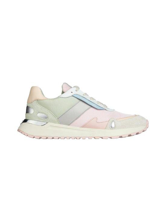 Monroe-sneakerit