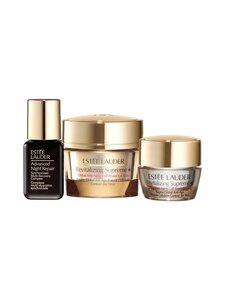 Estée Lauder - Beautiful Eyes Firm + Smooth + Brighten Gift Set -ihonhoitopakkaus | Stockmann