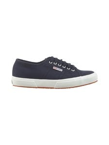 Superga - Cotu Classic -tennarit - F43NAVY | Stockmann