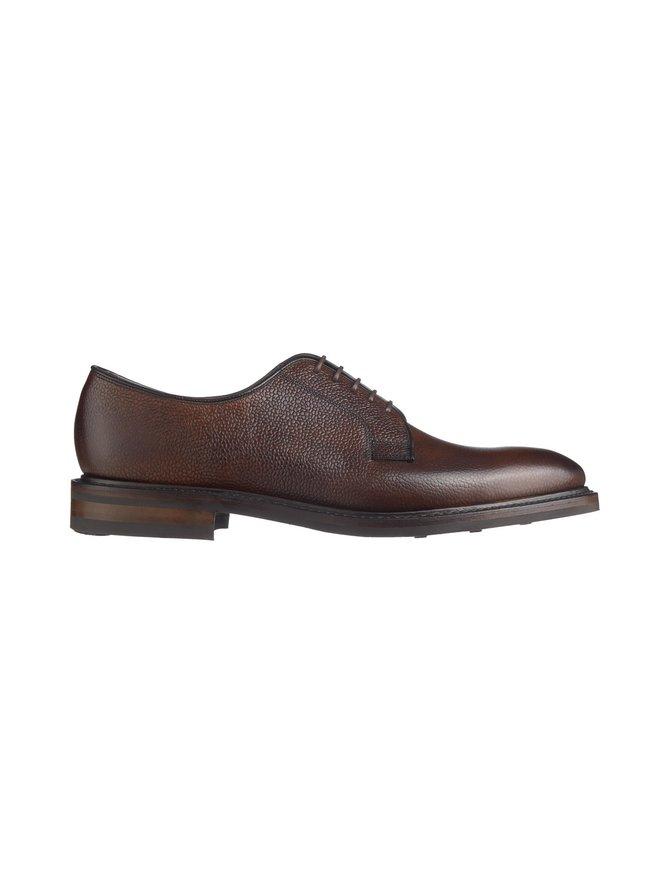 Troon Derby -kengät