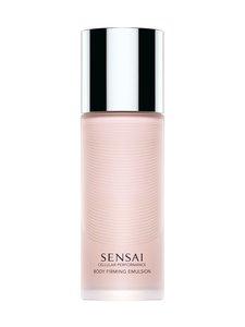 Sensai - Cellular Performance Body Firming Emulsion -kiinteyttävä voide 200 ml - null | Stockmann