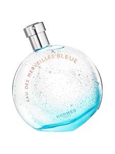 Hermes - Eau des Merveilles Bleue Natural Spray EDT -tuoksu | Stockmann