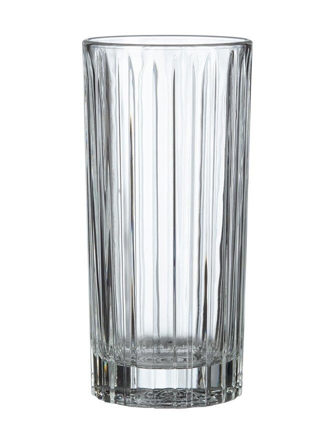 Hobstar Flashback -lasi 16,5 cm