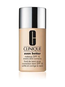 Clinique - Even Better Makeup SPF 15 Foundation -meikkivoide 30 ml - null | Stockmann