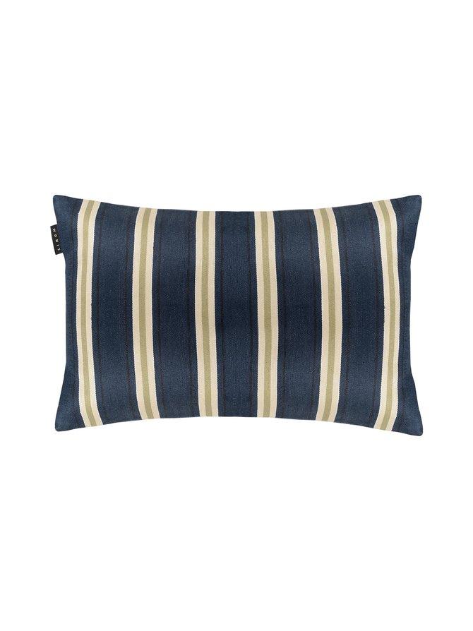 Lucca-tyynynpäällinen 40 x 60 cm