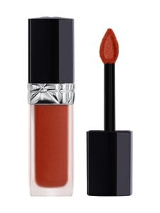 DIOR - Rouge Dior Forever Liquid -huulipuna | Stockmann