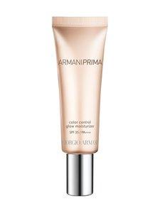 Armani - Prima CC Cream -CC-voide 30 ml | Stockmann