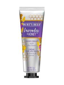 Burts Bees - Lavender & Honey Mini Handcream -käsivoide 28,3 g | Stockmann