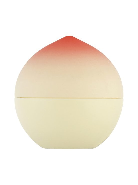 TONYMOLY - Magic Food Mini Peach Lip Balm -huulivoide 7 g - NOCOL | Stockmann - photo 1