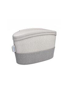 Homedics - UV-Clean Portable Sanitiser -kannettava puhdistaja - GREY | Stockmann