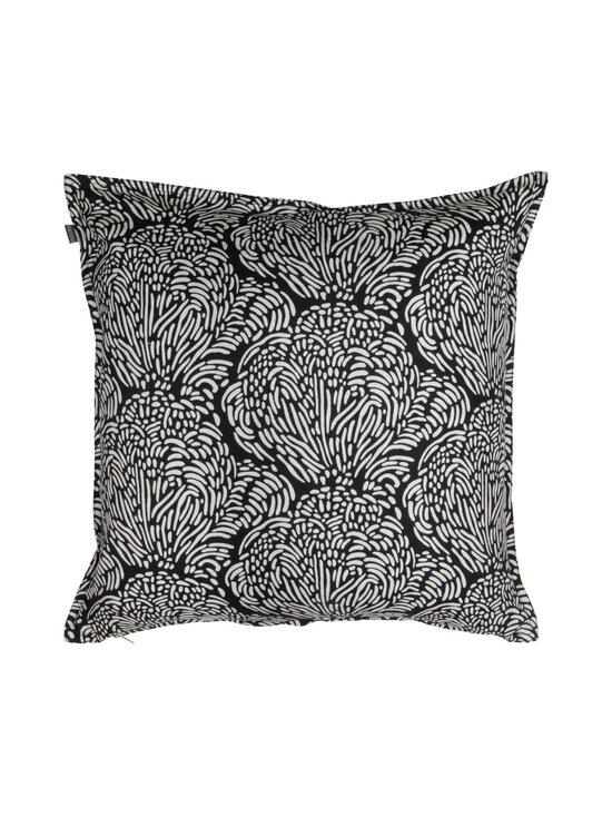 Jäkälä-tyynynpäällinen 45 x 45 cm