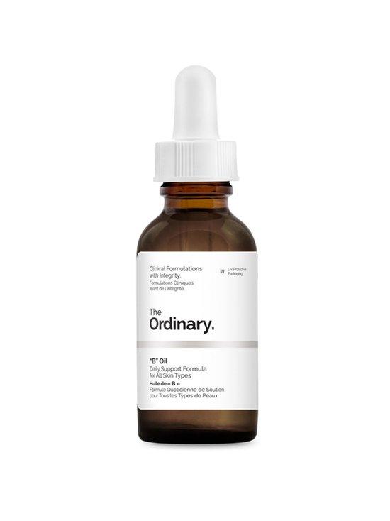 The Ordinary - B Oil -hoitotuote 30 ml - NOCOL | Stockmann - photo 1