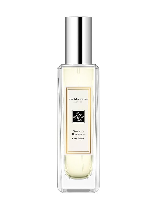 Jo Malone London - Orange Blossom Cologne -tuoksu - NOCOL | Stockmann - photo 1