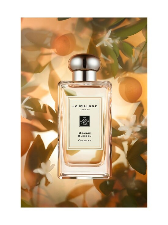 Jo Malone London - Orange Blossom Cologne -tuoksu - NOCOL | Stockmann - photo 5