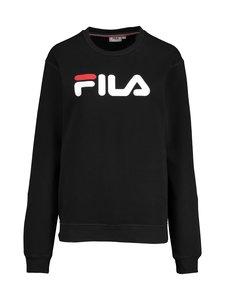 Fila - Pure Crew -collegepaita - BLACK | Stockmann