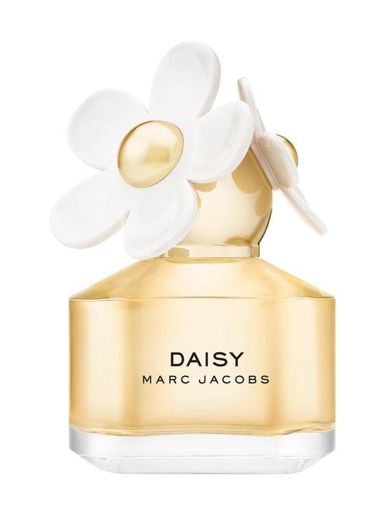 Marc Jacobs - Daisy EdT 30 ml - NOCOL   Stockmann - photo 1