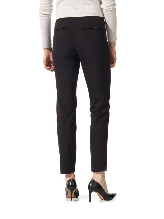 Mac Jeans - Anna-housut - BLACK | Stockmann - photo 2