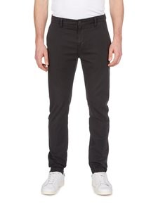 Levi's - XX Slim Taper -chinot - 801 BLACKS | Stockmann