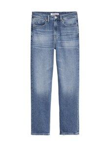 Tommy Jeans - HARPER -farkut - 1A5 DENIM MEDIUM | Stockmann
