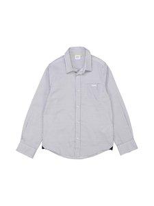Hugo Boss Kidswear - Kauluspaita - 10B WHITE | Stockmann