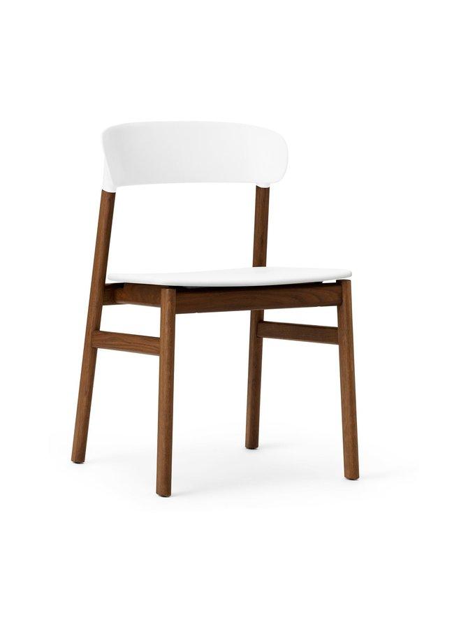 Herit-tuoli
