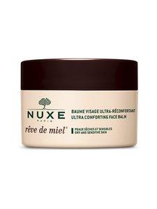 Nuxe - Reve de Miel Ultra-Comforting Face Balm -kosteusvoide 30 ml - null | Stockmann