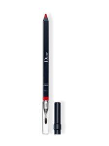 DIOR - Lipliner Pencil -huultenrajauskynä   Stockmann