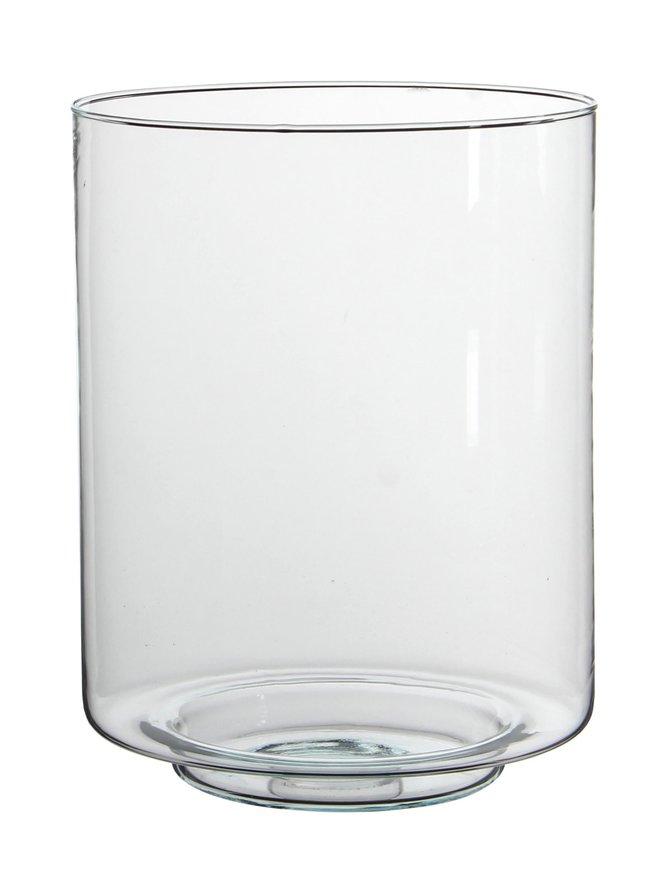 Tigo-maljakko 19 x 25 cm