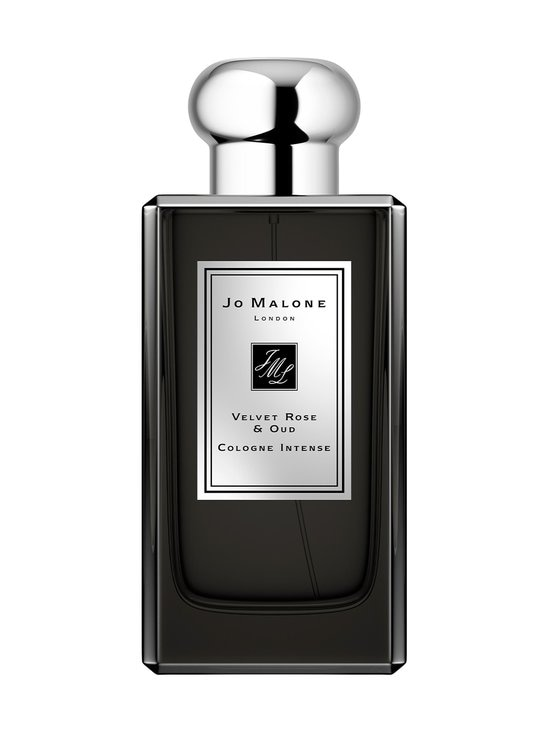 Jo Malone London - Velvet Rose Oud Cologne Intense -tuoksu 200 ml - NOCOL | Stockmann - photo 1