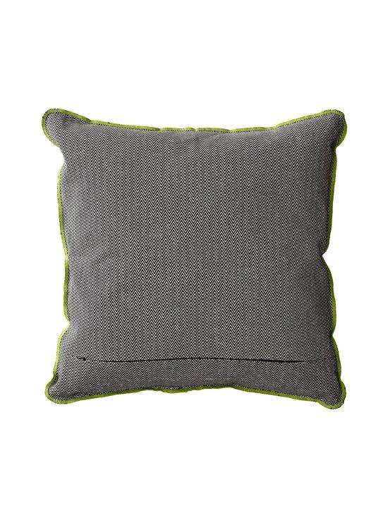 Pupu-tyynynpäällinen